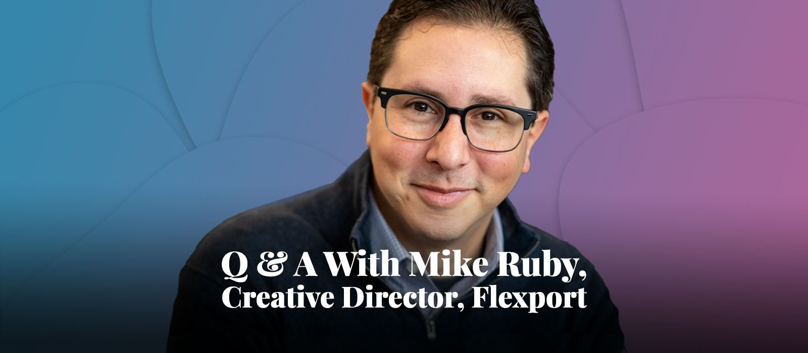mike-ruby-