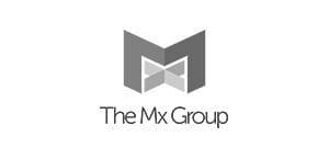 mx_sponsor_logo