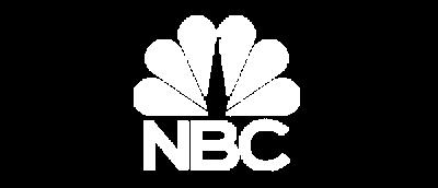 nbc-white