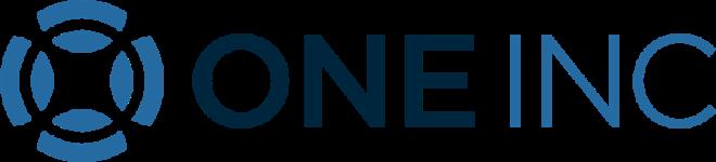 oneinc