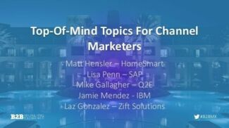 panel-topofmind-topics-for-channel-marketers-1-638