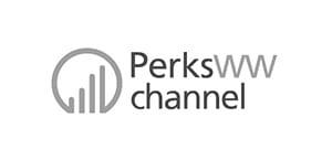 perks_slider