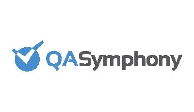 qa-symphony