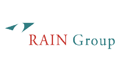 rain-group