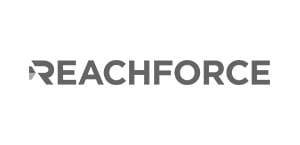 reachforce_logo