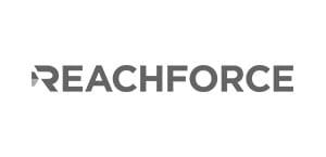reachforce_logo
