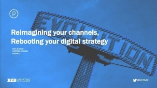 rethinking-reimagining-and-rebooting-digital-marketing-1-638