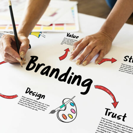 Product,Branding,Trademark,Promotion,Commercial,Concept