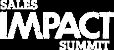 Sales Impact Summit
