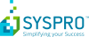 syspro_cmo
