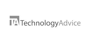 techadvice