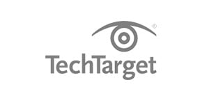 techtarget_white
