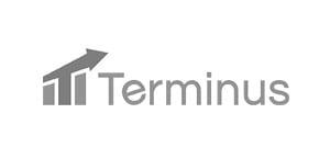 terminus_white
