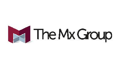 the-mx-group