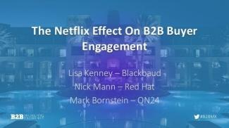 the-netflix-effect-on-b2b-buyer-engagement-1-638