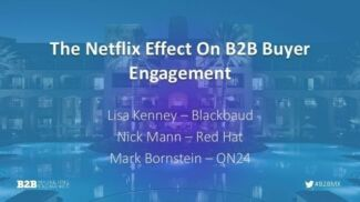 the-netflix-effect-on-b2b-buyer-engagement-1-638