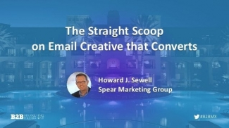 the-straight-scoop-on-email-creative-that-converts-1-638