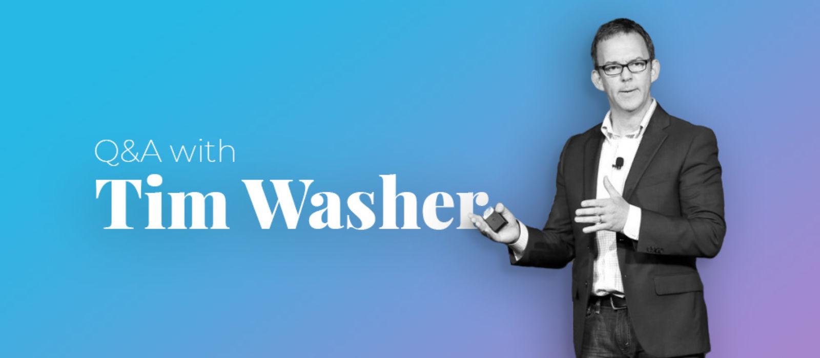 tim_washer_blog