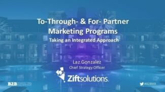 to-through-and-for-partner-marketing-1-638