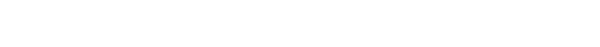 track_logos