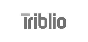 triblio