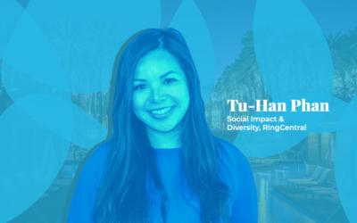 tu-hanphan_blog-1