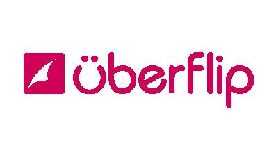 uberflip