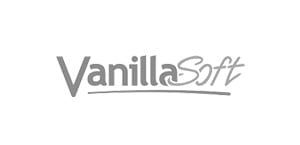 vanillasoft_white