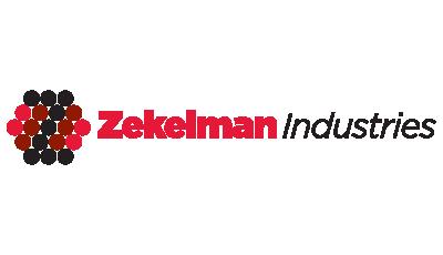 zekelman